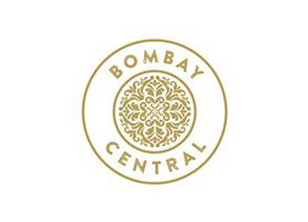 Bombay Central