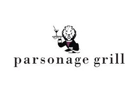 Old Parsonage Grill