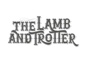 Lamb and Trotter